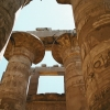 egypt-karnak-pilar-hall1