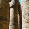 egypt-karnak-pilar-hall2