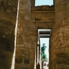 egypt-karnak-pilar-hall3