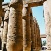egypt-karnak-pilar-hall4