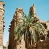 egypt-karnak-pilar-hall6
