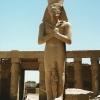 egypt-karnak-ramses-ii