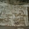 egypt-karnak