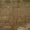 egypt-karnak3