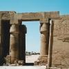 egypt-karnak_sethos-ii-temple1