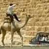 egypt2002-102giza