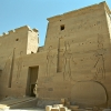 egypt2002-1philae