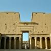 egypt2002-31edfu-horus-temple