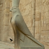 egypt2002-32edfu-horus-temple