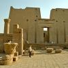 egypt2002-38edfu-horus-temple
