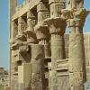 egypt2002-3philae