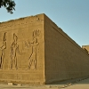 egypt2002-41edfu-horus-temple