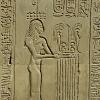 egypt2002-53kom-ombo-sobek-horus-temple