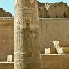 egypt2002-57kom-omb