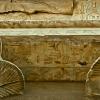 egypt2002-62edfu-horus-temple