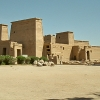 egypt2002-6philae