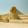 egypt2002-82giza