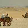 egypt2002-98giza