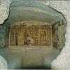 egypt2003-siwa-gebel-el-mawta-inside