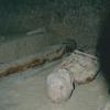 egypt2003-siwa-gebel-el-mawta2