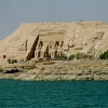 egypt_abu-simbel-2