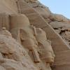 egypt_abu-simbel_statues-4
