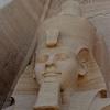 egypt_abu-simbel_statues-5