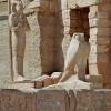 egypt_abu-simbel_statues-7