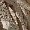 egypt_abu-simbel_statues-8