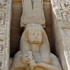 egypt_abu-simbel_statues-small-temple