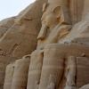 egypt_abu-simbel_statues_3
