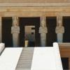 egypt_hatschepsut-temple-3