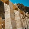egypt_hatschepsut-temple-4