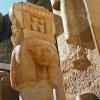 egypt_hatschepsut-temple-6