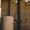 egypt_hatschepsut-temple-7