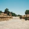 egypt_karnak_sphinx-allee