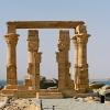 egypt_kertassi-temple