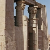 egypt_temple-of-dakka-wadi-el-sebua
