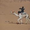egypt_wadi-el-sebua