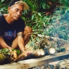 borneo-srkang-river-cooking4