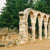 lebanon-aanjar