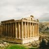lebanon-baalbek_bacchus-temple