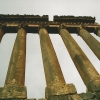 lebanon-baalbek_jupiter-temple