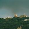 lebanon-beirut-hills