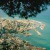 lebanon-beirut2