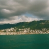 lebanon-beirut3