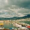 lebanon-beirut_port