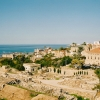 lebanon-byblos
