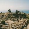 lebanon-byblos2