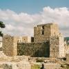 lebanon-byblos_crusader-castle